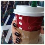 Starbucks Coffee in Deerfield, IL
