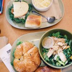 Panera Bread in Columbus