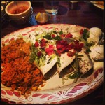 Abuelo's Mexican Food Embassy in Loveland, OH