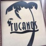 Tucanos Brazilian Grill in St Charles