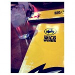 Buffalo Wild Wings in Sioux Falls