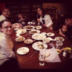 Ya Hala Lebanese Cuisine in Portland, OR