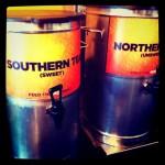 Moe's Southwest Grill in Greenville, SC