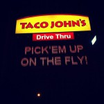 Taco Johns in Sioux Falls