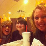 Burger King in Boone