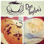 Doc Taylor's Restaurant in Virginia Beach, VA