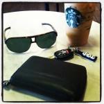 Starbucks Coffee in Brooklyn