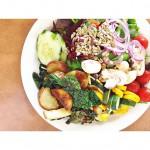 Viroqua Food Co-op in Viroqua