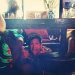 Jimmie Steiny's Pub in Staten Island