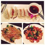 Baoding Southpark Chinese Cuisine in Charlotte