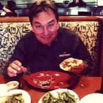 Pei Wei Asian Diner in Newport Beach, CA