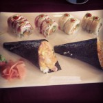 Sushi Joy Asian Cuisine in Boise, ID