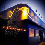Yxta Cocina Mexicana in Los Angeles, CA