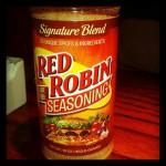 Red Robin Gourmet Burgers in Columbus, OH