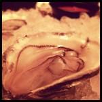 Fish Market Restaurant in Alexandria, VA