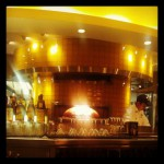 California Pizza Kitchen in Glendale