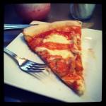 Arella Pizzeria in Bountiful, UT