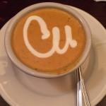 Cu Restaurant in Waterloo, IA