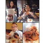 Hot N Juicy Crawfish in Las Vegas