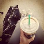 Starbucks Coffee in San Antonio, TX