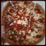 Papa John's Pizza in Hudson, FL