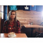 Coffee Traders Cafe in Kalispell