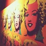 Jp Wine Bar & Coffee House in Kansas City
