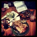 Applebee's in Jacksonville, FL