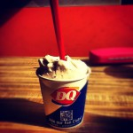 Dairy Queen in Glencoe
