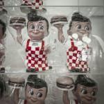 Frisch's Big Boy Restaurants - Winton Place in Cincinnati