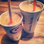 Jamba Juice in San Jose