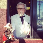 Kfc - Cypress, Dine-In Or Carryout in Cypress