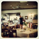 La Fontanella Italian Restaurant in Phoenix, AZ