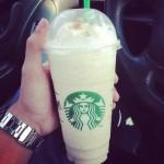 Starbucks Coffee in Medicine Hat