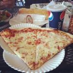 Mama Mia Original Pizza & Subs in Phoenix, AZ