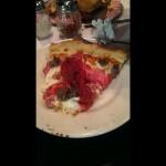 Next Door Pizza LLC in Lee's Summit, MO