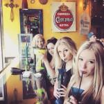 Rockin Taco in Las Vegas