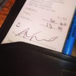 Rafferty's Restaurant & Bar in Knoxville, TN