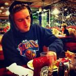 Westchester Diner in Peekskill