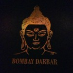 Bombay Darbar Indian Restaurant in Miami, FL