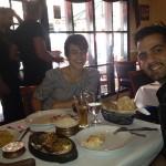 Bombay Darbar Indian Restaurant in Miami, FL