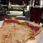 Vitos Pizza & Beer in York