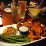 Red Lobster in Lansdale