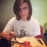 Z Pizza in Huntington Beach, CA