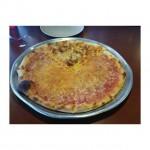 Napoli Pizza Restaurant in Wallingford