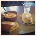Panera Bread in Columbus, OH