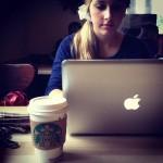 Starbucks Coffee in Hilton Head
