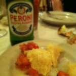 Pasquale's Rigoletto Restaurant in Bronx, NY