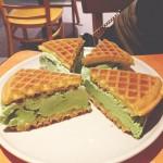 Kowloon Tong Cafe in San Francisco