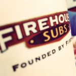 Firehouse Subs in Irmo